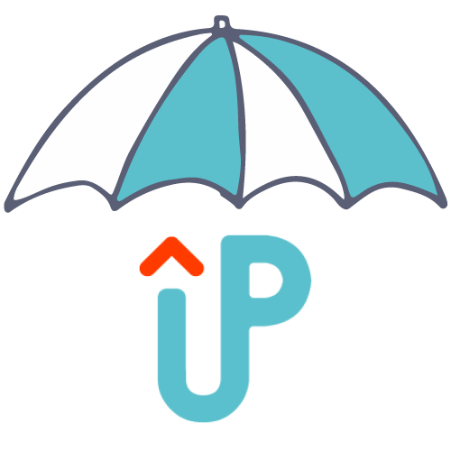 How-upcover-works-icon
